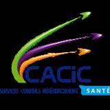 CACIC CACIC PUBLIC