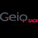 GEIQ SAGe