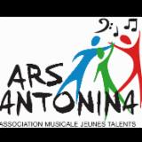 Association ARS ANTONINA