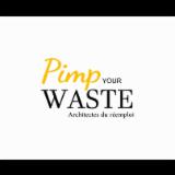PIMP YOUR WASTE