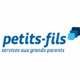 Petits-fils Rennes Nord