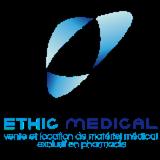 Ethic Medical Val de France