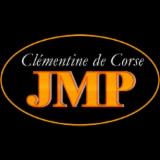 EARL JMP