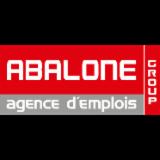 ABALONE - Saint-Nazaire