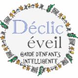 DECLIC EVEIL