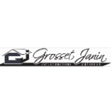 GROSSET JANIN FRERES