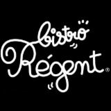 BISTRO RÉGENT