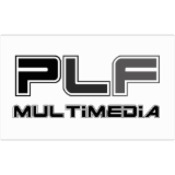 PLF MULTIMEDIA