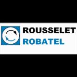 ROUSSELET ROBATEL KROMATON