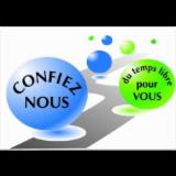 CONFIEZ-NOUS Côte d'Emeraude