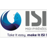 ISI MIDI PYRENEES