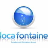 locafontaine