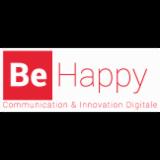 Be Happy Communication