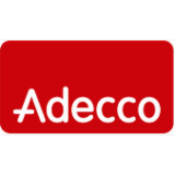 Adecco Arras ML