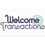 WELCOME TRANSACTIONS