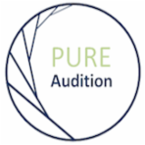 PURE AUDITION