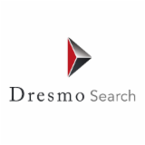 Dresmo Search