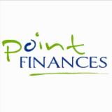 POINT FINANCES