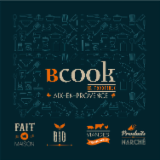 BCOOK