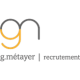 G METAYER RESSOURCES HUMAINES