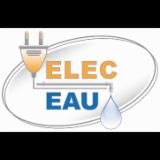 ELEC-EAU