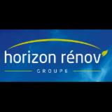 horizon rénov' 27