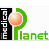 MEDICAL PLANET