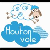 Mouton Vole