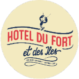 Hotel du fort et des iles