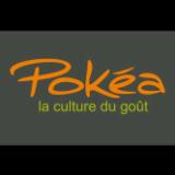 POKEA SENS