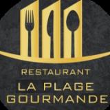 LA PLAGE GOURMANDE