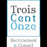 TROIS CENT ONZE RECRUTEMENT ET CONSEIL