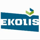 EKOLIS SAS