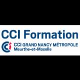 CCI Formation 54