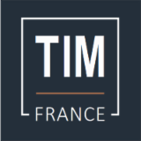 TIMFRANCE + GIF