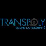 TRANSPOLY