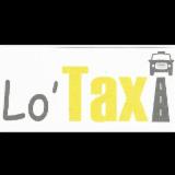 LO'TAXI