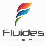 FLUIDES TEC