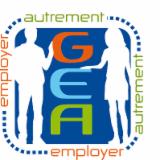 GEA/GROUPEMENT D'EMPLOYEURS ASSOCIATIFS