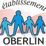 Association Etablissement OBERLIN