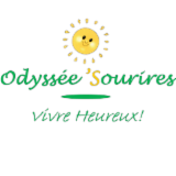 ODYSSEE SOURIRES