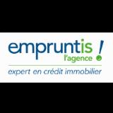 EMPRUNTIS PARIS-BASTILLE