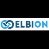 ELBION