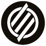 Studio ENNOCOM (Design Graphic & Print)