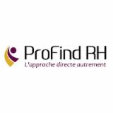 PROFIND RH