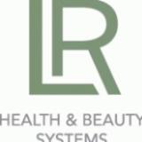PARTENAIRE INDEPENDANTE - LR HEALTH&BEAUTY