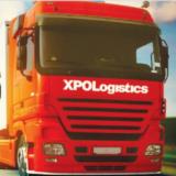 XPO LOGISTICS