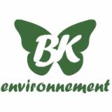 BK ENVIRONNEMENT