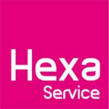 HEXA SERVICE