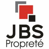 JBS PROPRETE